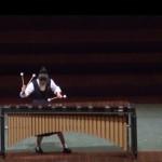 ピアノ以外の楽器を経験すると、音楽の幅が広がるよってこと。