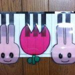 【体験レッスン】楽器がないけどピアノを習いたいというかたに、ピアノレンタルをおすすめしています。